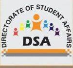 Directorate Of Student Affairs - UIU