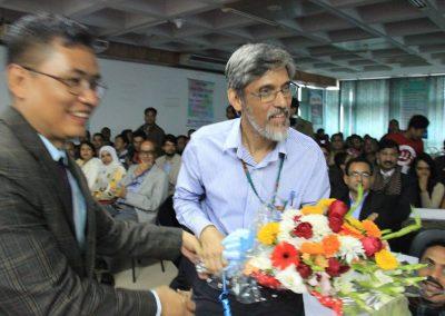 prof-dr-m-rezwan-khan-vc-uiu